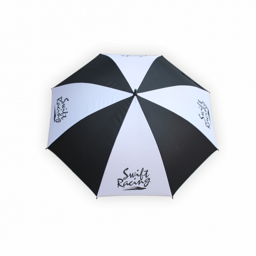 Umbrella - Swift Racing