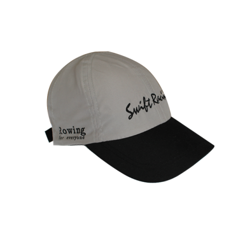 Cap - Swift Racing